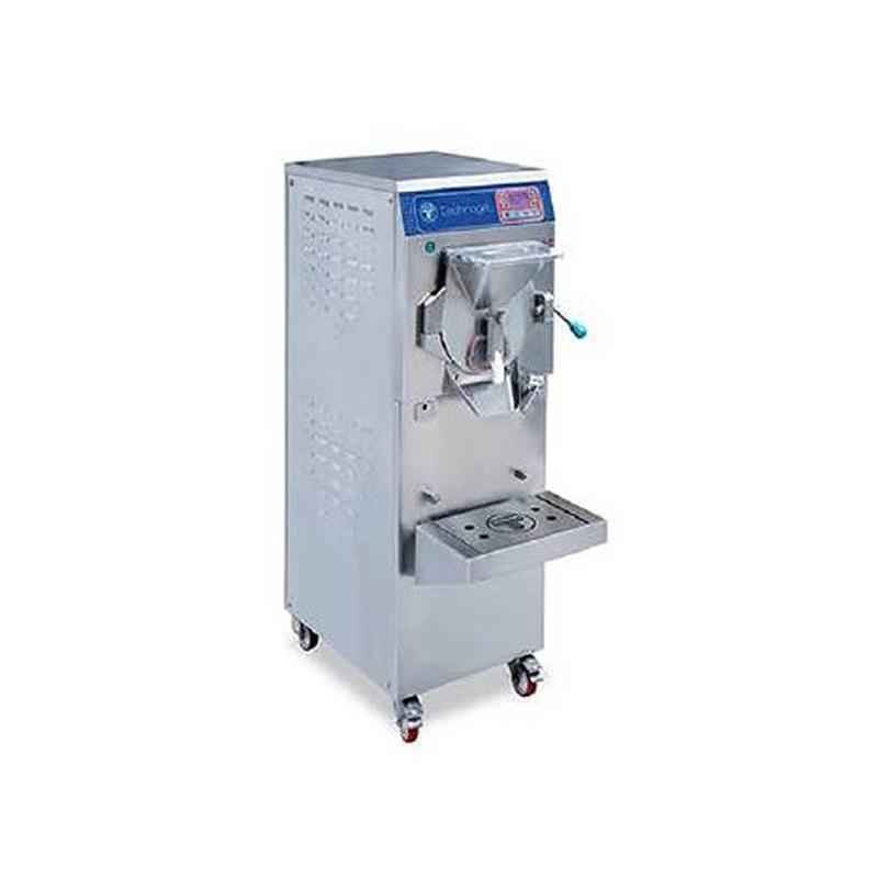 Máquina de Helado Mante Marca TECHNOGEL