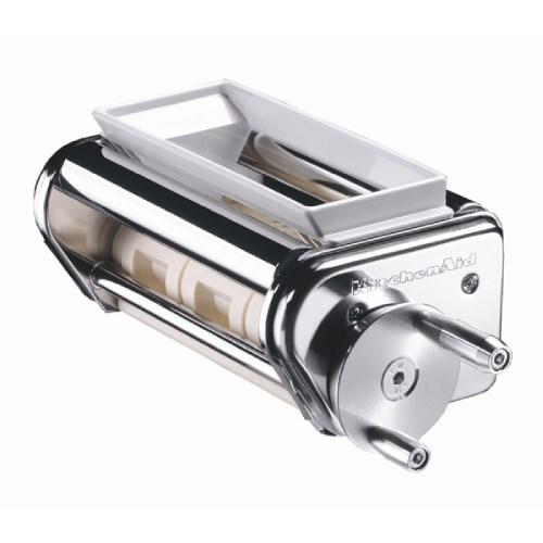 maquina de raviolis krav kitchenaid