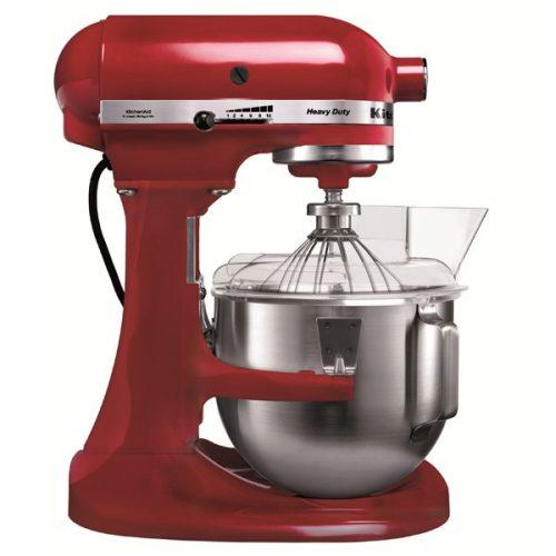robot de cocina 5KPM5 EER kitchenaid