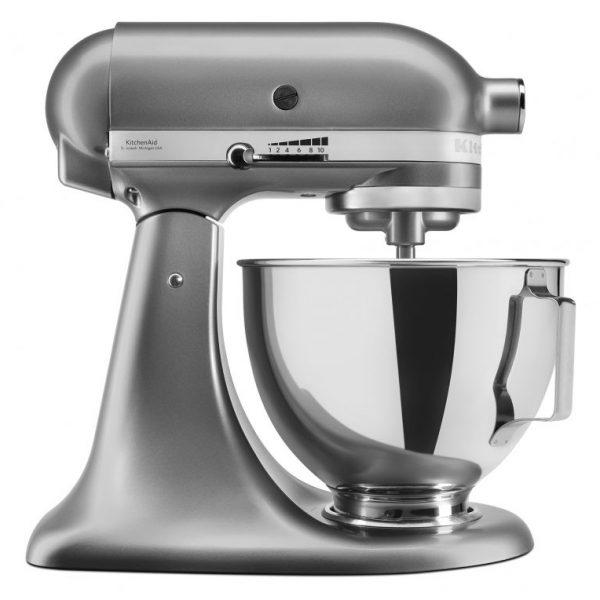 Robot de cocina 5KSM95PS ECU kitchenaid