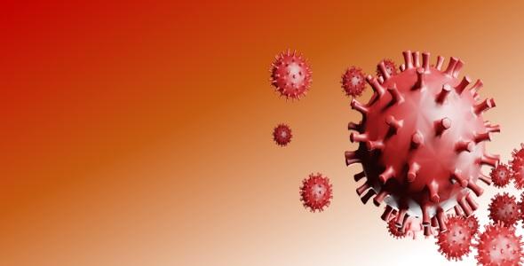 soluciones-coronavirus-negocio