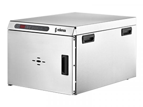Horno Regenerador de temperatura Marca Edenox modelo HBT-311