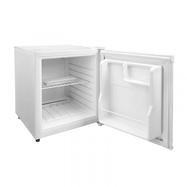 Refrigerador Mini bar Marca Lacor