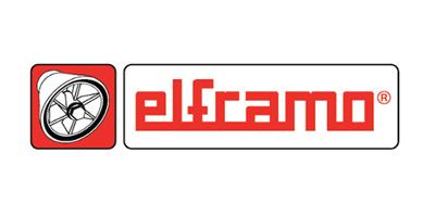 ELFRAMO
