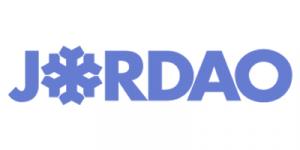Logo marca Jordao
