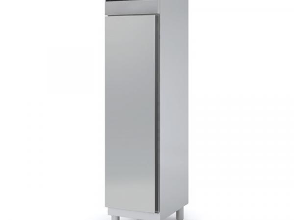 Armario refrigeración GN FIT S-Line marca CORECO modelo CGR-50-S