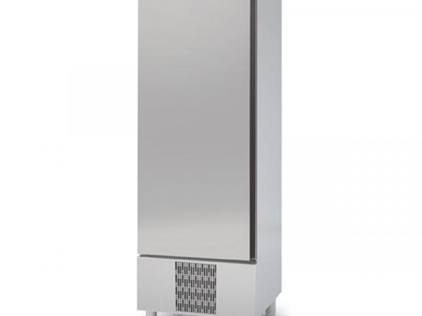 Armario refrigeración Snack Fit S-Line marca CORECO modelo CSR-55-S