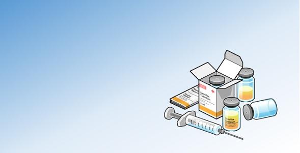 Equipos especiales conservacion farmacos