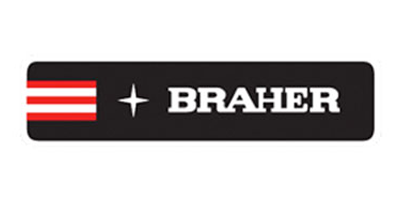 BRAHER