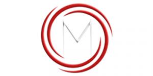 Logo MAQUINOX