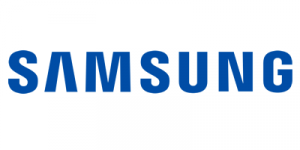 Logo marca SAMSUNG | Equipamiento de Hostelería
