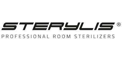 STERYLIS