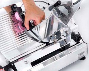 cortadora-de-fiambre