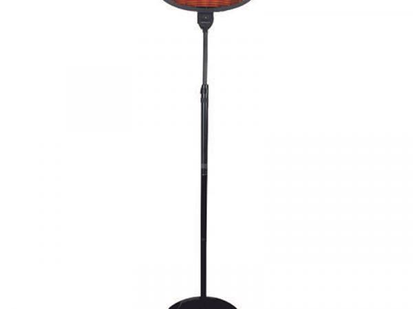 Estufa eléctrica para terraza marca CASFRI modelo HFE-30