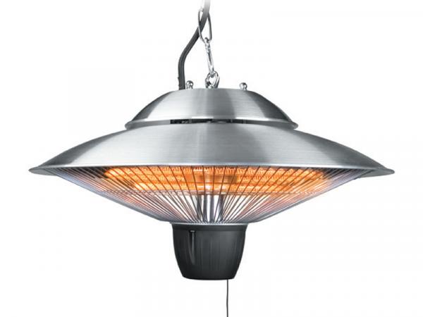 Lámpara Calentador marca LACOR modelo 69420