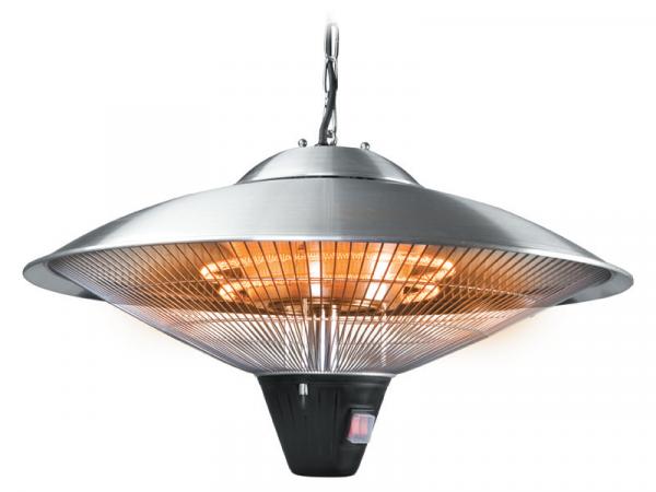Lámpara Calentador marca LACOR modelo 69421