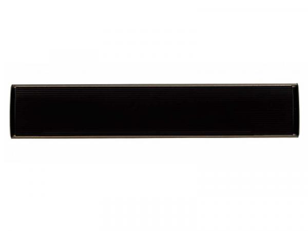 Panel Radiante M9310 marca MUEBLES ROMERO