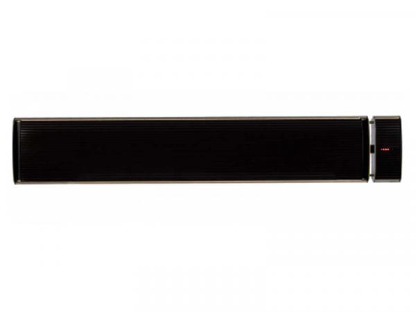 Panel Radiante M9320 marca MUEBLES ROMERO