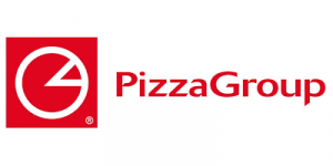 Logo PizzaGroup