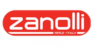 Zanolli logo